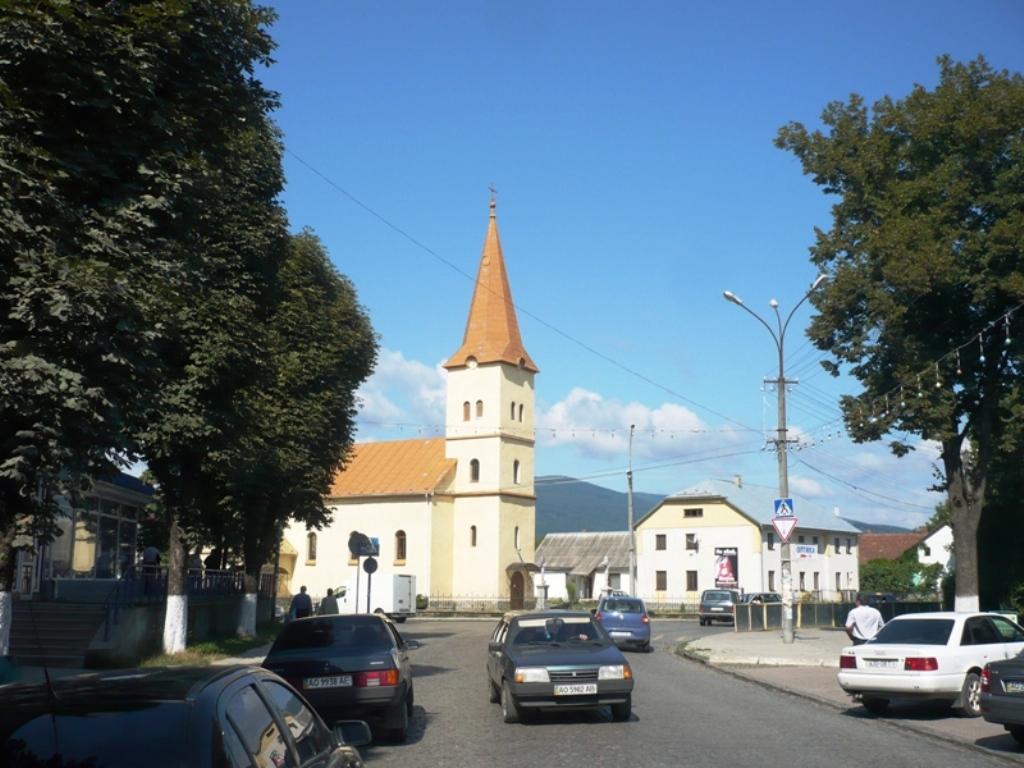 Г.свалява обл. украина закарпатская проститутки