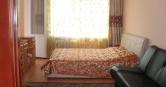 1-кімнатна квартира подобово Чернівці Героїв Майдану,83