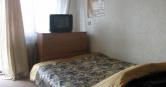 1-кімнатна квартира подобово Чернівці Оренбурзька,2