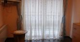 1-кімнатна квартира подобово Івано Франківськ Міхновського,14
