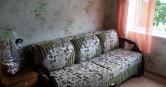 1-кімнатна квартира подобово Мукачево Надецеї,16