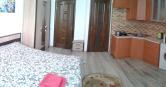 1-кімнатна квартира в Трускавці Помірецька,9