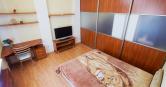 1-кімнатна подобова квартира Личаківська,5