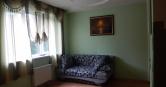 1-кімнатна подобова квартира в Моршині Привокзальна,61а