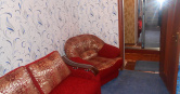2-кімнатна квартира курорт Трускавець Мазепи,36