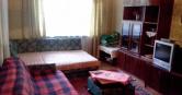 2-кімнатна квартира подобово Берегове Корятовича,7