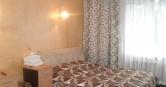 2-кімнатна квартира подобово Чернівці Героїв Майдану,63