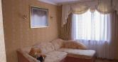 2-кімнатна квартира подобово Мукачево Кооперативна,36