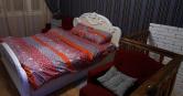 2-кімнатна квартира подобово село Велятино