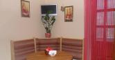 3-кімнатна квартира подобово в Міжгір'ї