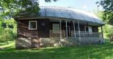 Будинок подобово село Кричово присілок Росоші