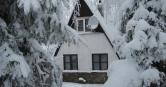 Будинок подобово село Вишка