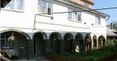 Будинок подобово Сколе Гайдамацька,78