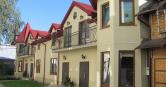 Будинок подобово в Коломиї - Лесі Українки,32