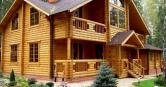 Будинок подобово в селі Плав'я