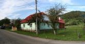 Будинок подобово в Жденієво на 8 осіб