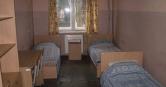 Міні-готель подобово Свалява Верховинська,89