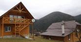 Міні-готель подобово Татарів Бащенка,283