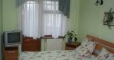 Зняти квартиру Івано Франківськ 1-кімнатна Хоткевича,54
