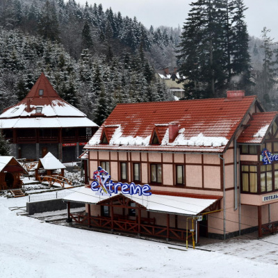 Готель-бар