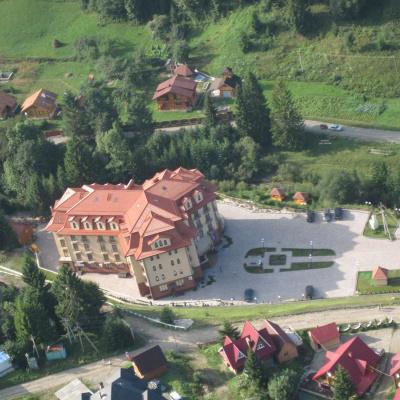 Гранд-готель