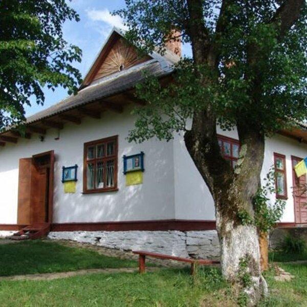 Музей історії Тустані, Урич