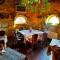 Ресторан 'Тарон'