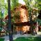Готельно-розважальний комплекс 'Praha Wood House'