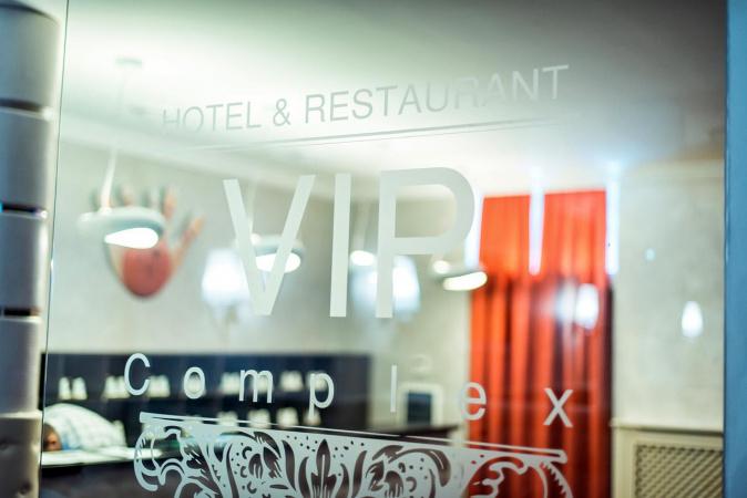 дівчата фото в vip готель хуст
